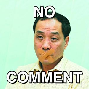 low_thia_khiang_noCOMMENTagain